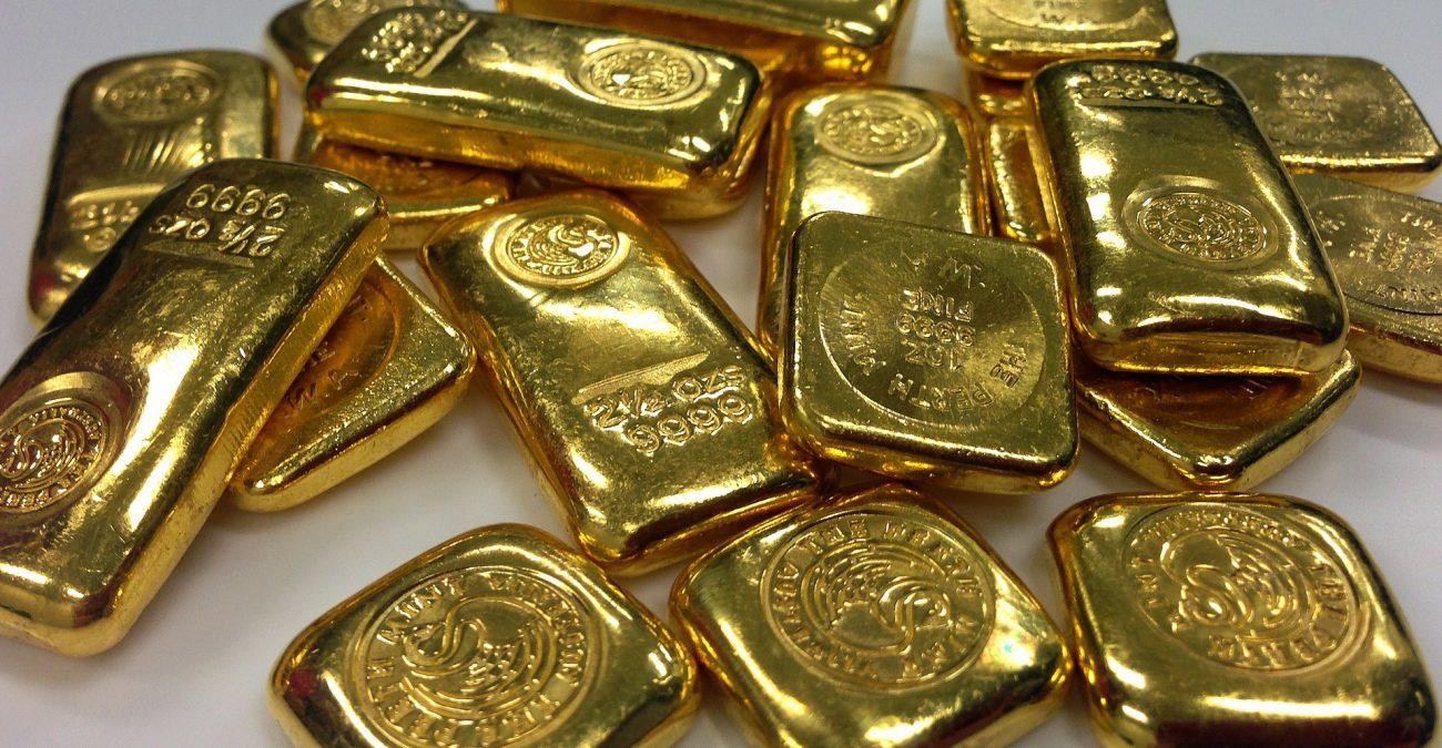 2b9835582fe698ef3ff46a842e9efb37 1300x675 1 - Штиль перед цунами, или чего ожидать на рынках и золоте
