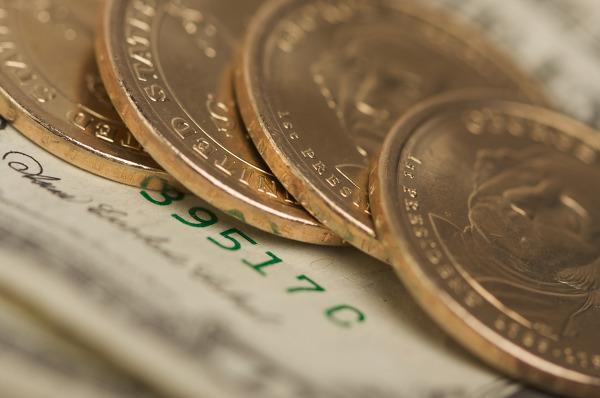 Bez nazvaniya - США: чистый экспорт золота 40 месяцев подряд