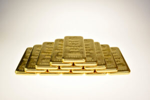 DSC 6796 1280x854 1 300x200 - золото слитки