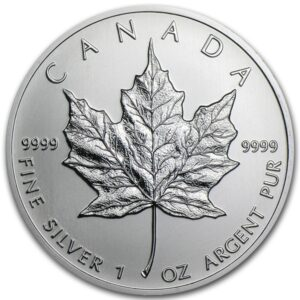 Kanadskij klenovyj list 300x300 - Канадский кленовый лист