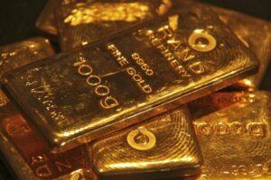 LYNXNPEB880JW L 300x200 - Слитки золота
