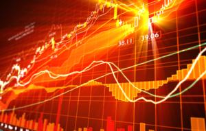 London monetary fixing 2015 300x191 - London-monetary-fixing-2015