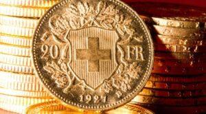 Swiss Gold 650x360 1 300x166 - Swiss-Gold-650x360