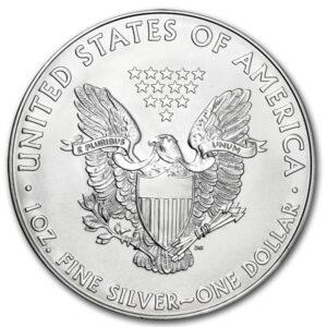 amerikanskij serebryannyj orel 300x300 - американский серебрянный орел