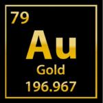 au 150x150 - Всё о золоте