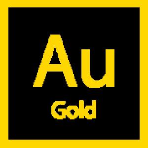 cropped gold au kore mining 300x300 - cropped-gold-au-kore-mining.png