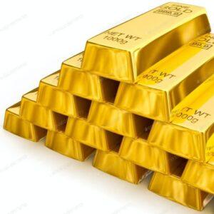 cropped goldpyramidonwhite 21MP 300x300 - cropped-goldpyramidonwhite-21MP.jpg