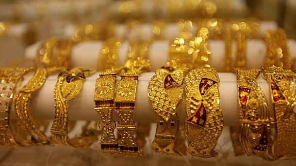 gold nachfrage in indien trotz hoher preisaufschlaege nicht eingebrochen - Индия: обвал импорта золота в апреле 2020