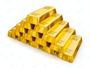 goldpyramidonwhite 21MP 300x225 - купить продать золото
