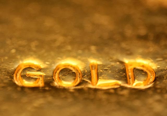 iRlXu8j0SgrE - Золото сохраняет статус защитного актива