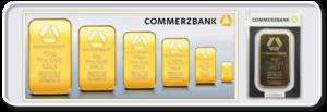 minted bars vid cb 300x103 - штампованый слиток золота