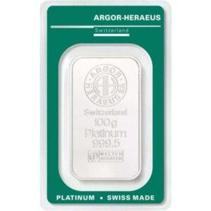 platina 100 gramm 300x300 - платина 100 грамм