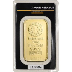 switzerland 100g fine gold 300x300 - switzerland 100g fine gold