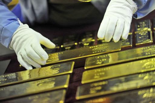 unnamed 1 - Япония: продажа золота остановлена до 31 мая