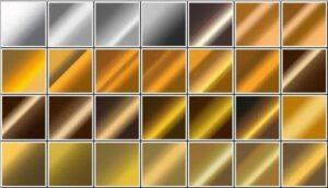 unnamed 2 300x172 - цвет золота