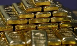 1586429874 Gold Rises Slightly as Dollar Shows Signs of Weakness Amid 780x470 1 300x181 - 1586429874_Gold-Rises-Slightly-as-Dollar-Shows-Signs-of-Weakness-Amid-780x470