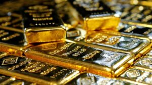 19836 gold bar reuters 300x168 - 19836-gold-bar-reuters