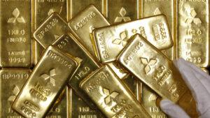 5ef1a70cae5ac9592136c9df 300x169 - купить золото