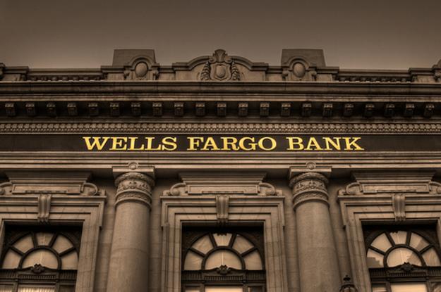 86016089fb6c8498a36c916dc25cb39d - Wells Fargo: рекордная цена золота будет в 2021 году?