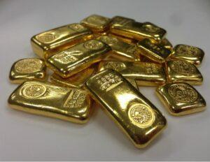 9260fd79fb68b633cea6d27f3f6fe4d2 300x232 - золото купить
