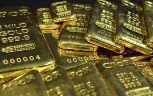 gold 300x189 - gold