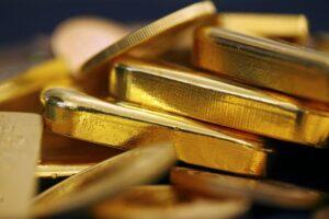 prodazha zolota 300x200 - продажа золота