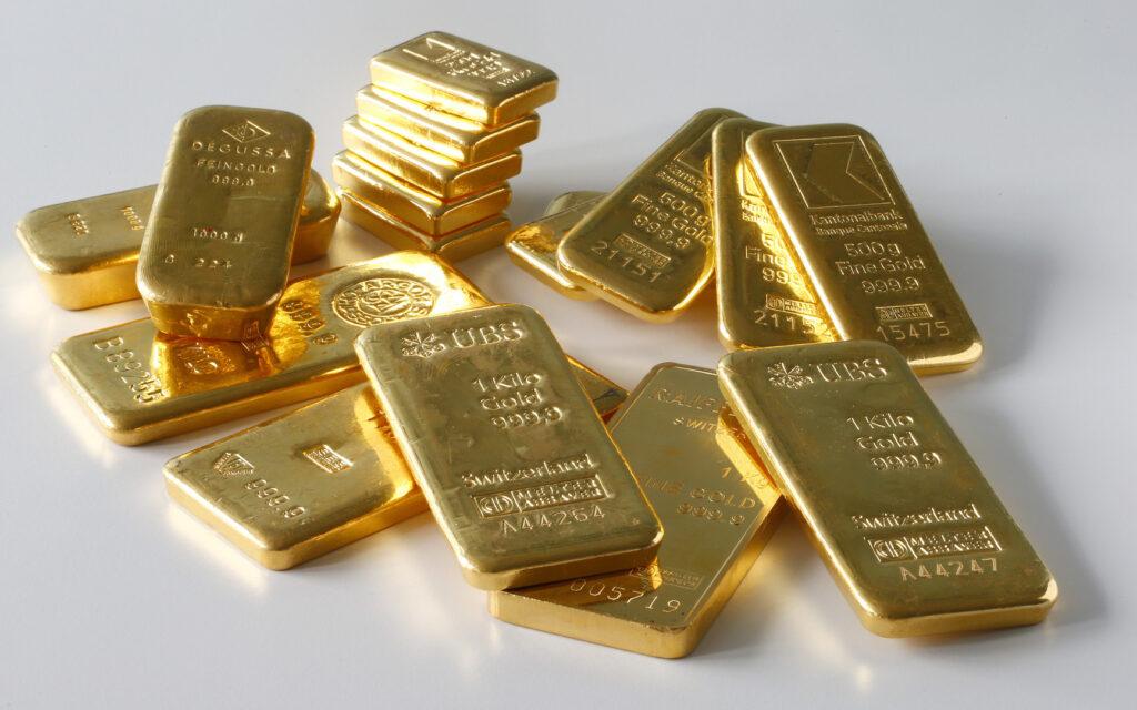 56d95030c461882b288b45de 1024x640 - Золото уже по 1800$ - теперь процесс пойдёт быстрее