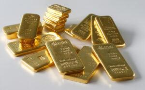56d95030c461882b288b45de 300x187 - цена на золото