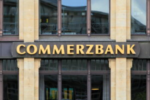 Commerzbank 300x200 - Commerzbank