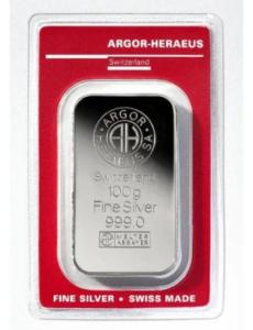 argor heraeus silver 230x300 - argor-heraeus silver
