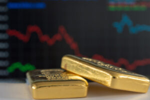 kupit zoloto 300x200 - купить золото