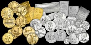 kupit zoloto serebro 300x151 - купить золото серебро