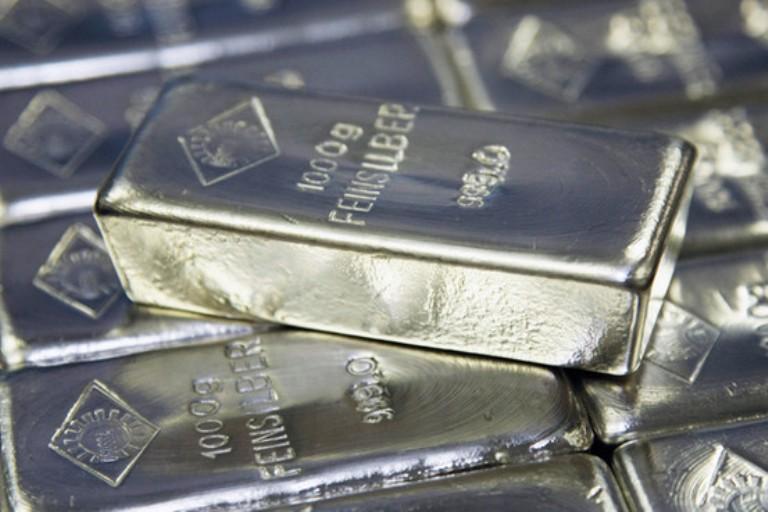 silver 271218 - Credit Suisse: доходность серебра может обогнать золото