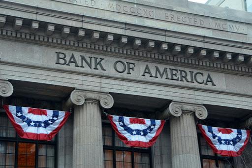 unnamed - Bank of America: именно поэтому золото вырастет до 3000$