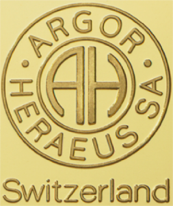Argor Heraeus 253x300 - Argor Heraeus