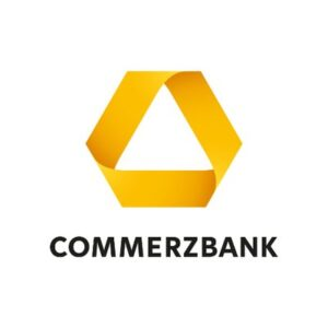 Commerzbank AG 300x300 - Commerzbank AG