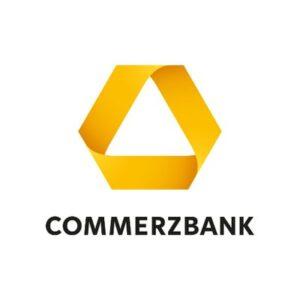 Commerzbank AG 300x300 - Commerzbank