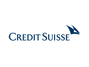 Credit Suisse 300x225 - Credit Suisse