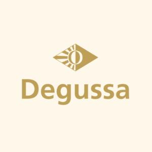 Degussa 300x300 - Degussa