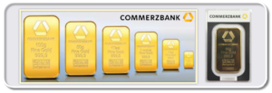 Shtampovanye slitki Commerzbank 300x103 - Штампованые слитки Commerzbank