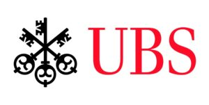UBS AG 300x151 - UBS AG