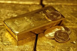 buy gold 300x200 - buy gold