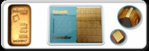 combibar valcambi 300x103 - combibar valcambi