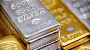 gold silver 300x169 - золото серебро
