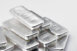 kupit serebro 300x200 - купить серебро
