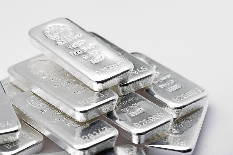 kupit serebro - Дефицит серебра в мире может наступить в любой момент