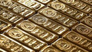 kupit slitok zolota 2 300x172 - купить слиток золота