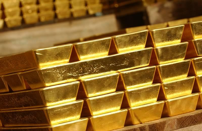 kupit zoloto - Рынок золота: рост цены до 2700$ к середине 2021 года