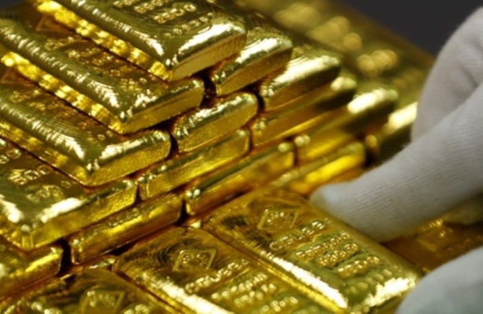 kupit zoloto - Импорт золота в Турцию вырос в три раза с начала 2020 года