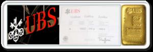 litye slitki UBS 300x103 - литые слитки UBS